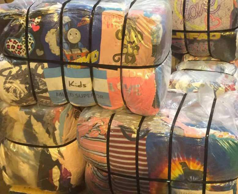 hàng thùng trẻ em xịn nguyên kiện, nguyên thùng