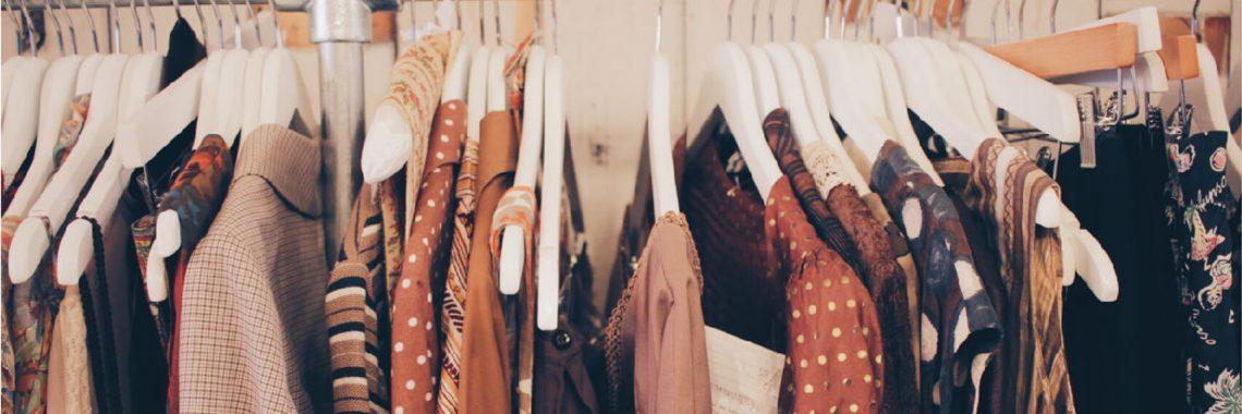 Quần áo hàng thùng xịn