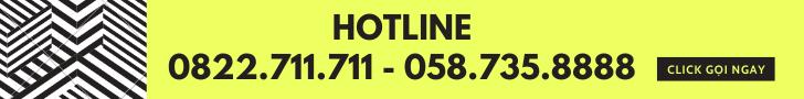 hotline tongkhohangsi.com