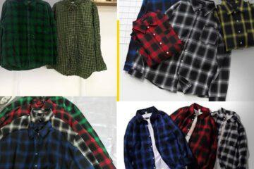 top 15 shop ao flannel, ao somi caro dep duoi 270k tai hcm (1)